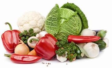 农产品品牌差异化