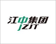 江中猴姑饼干品牌营销顾问