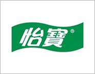 华润怡宝品牌建设和推广项目