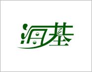 海基集团品牌策划项目【微商】